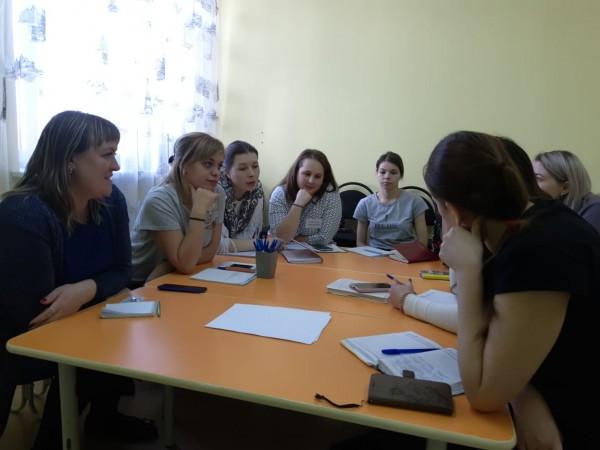 Молодые педагоги ДС 18 (1)