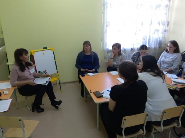 Молодые педагоги ДС 18 (2)