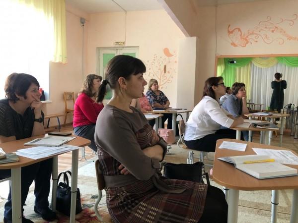 Опытные педагоги ДС 6 (3)
